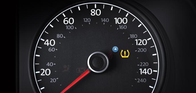 Car Maintenance Tips and Advice